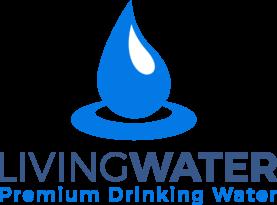 Exceptionnel Living Water Encinitas